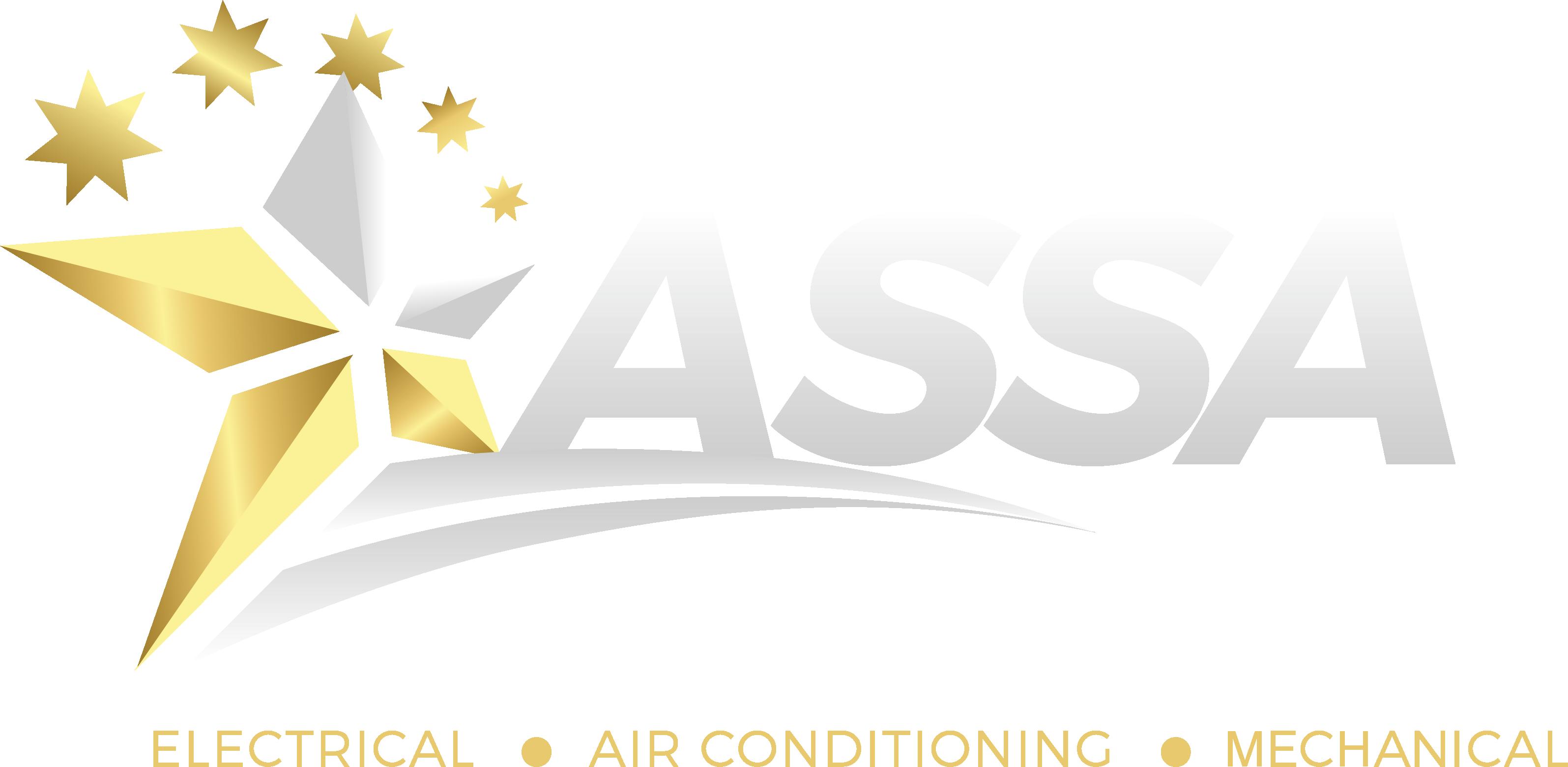 All Star Services Australia